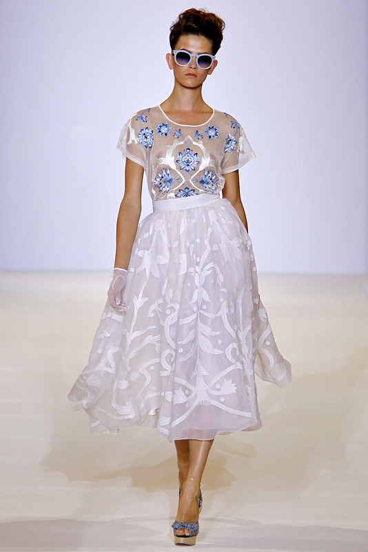 temperley london21