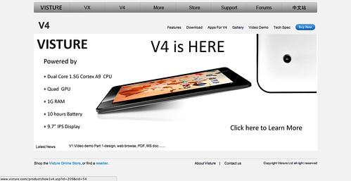 Screen Shot 2012-09-19 at 7.45.08 PM