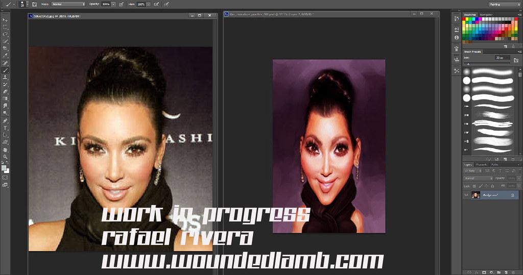 Kim_Kardashian_WIP