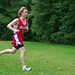 20120918_MHS X-Country_0613-6x9
