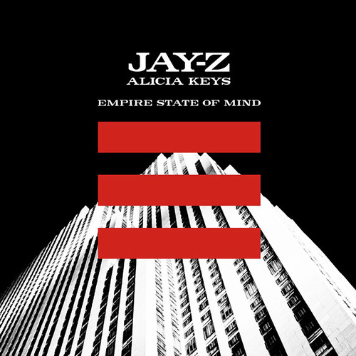 Jay z 11 singles 2000 2009 itunes plus aac m4a album nhachot jay z 11 singles 2000 2009 album quality itunes plus aac m4a malvernweather Image collections