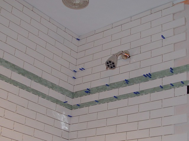 Toolbox Thurdsay: Our Quest for Better Tile Spacers - Old