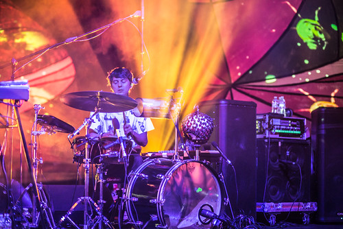 Animal Collective at The Paramount Theatre - Seattle on 2012-09-18 - _DSC8308.NEF