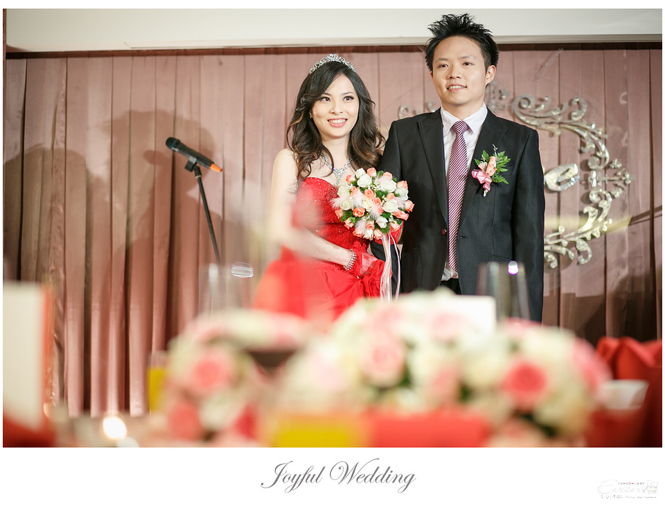 小朱爸 婚禮攝影 婚禮紀錄_0039