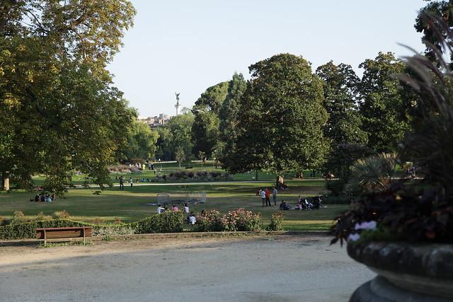 Jardin public bordeaux flickr photo sharing for Jardin 32 neuquen