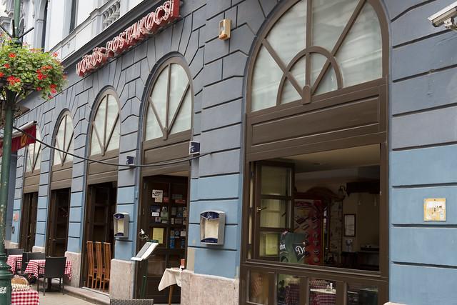 Budapest_026