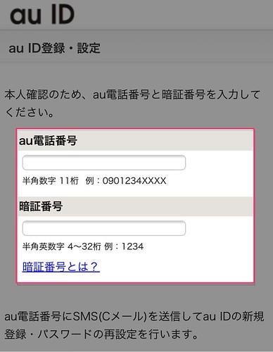 iPhone5_auid006