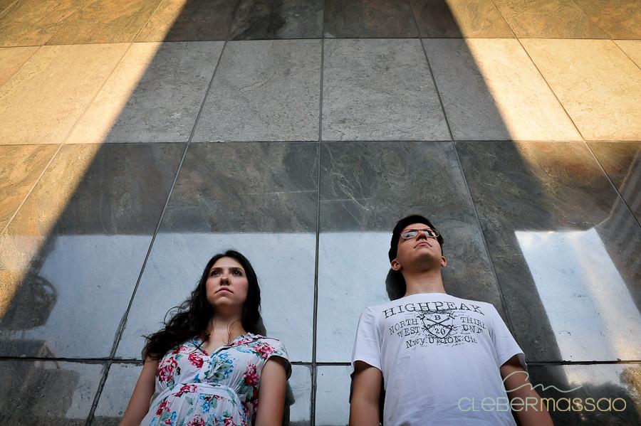 E-session Caetano e Louise-19