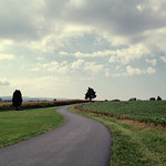 Antietam National Battlefield 1