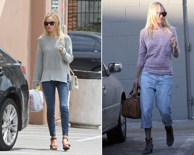 sweatshirt-katebosworth2