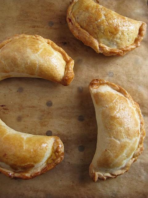 empanadas (3)