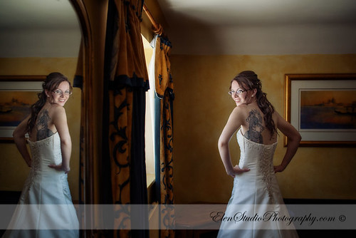 Nailcote-Hall-Wedding-B&A-Elen-Studio-Photograhy-016-web