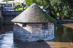 September Floods-44