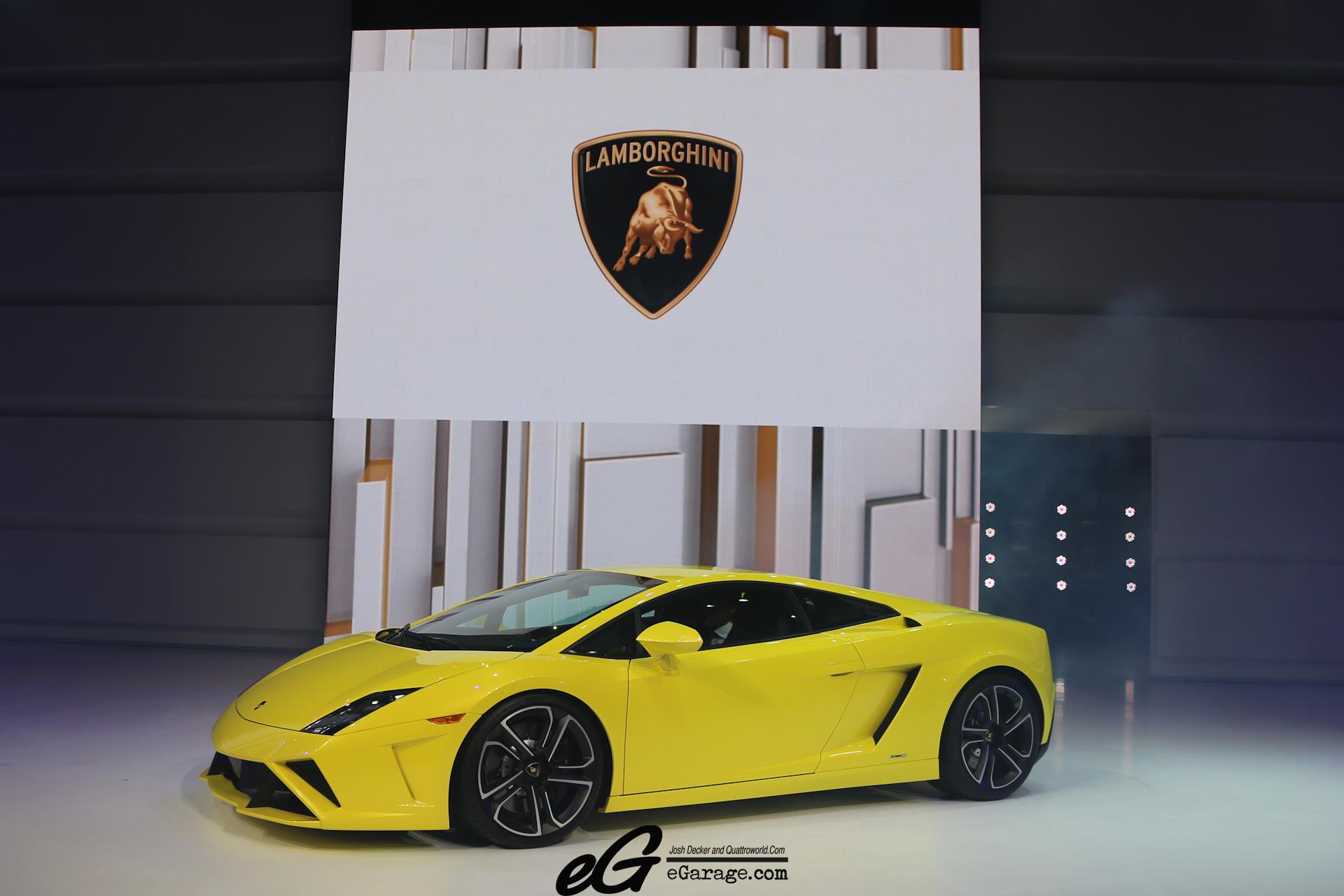 8030383322 60172d3889 o 2012 Paris Motor Show