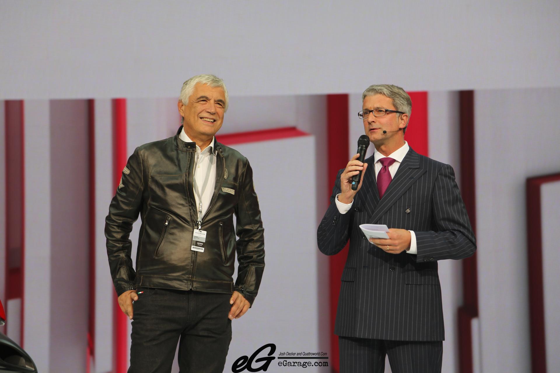 8030385830 af0ba3e81c o 2012 Paris Motor Show