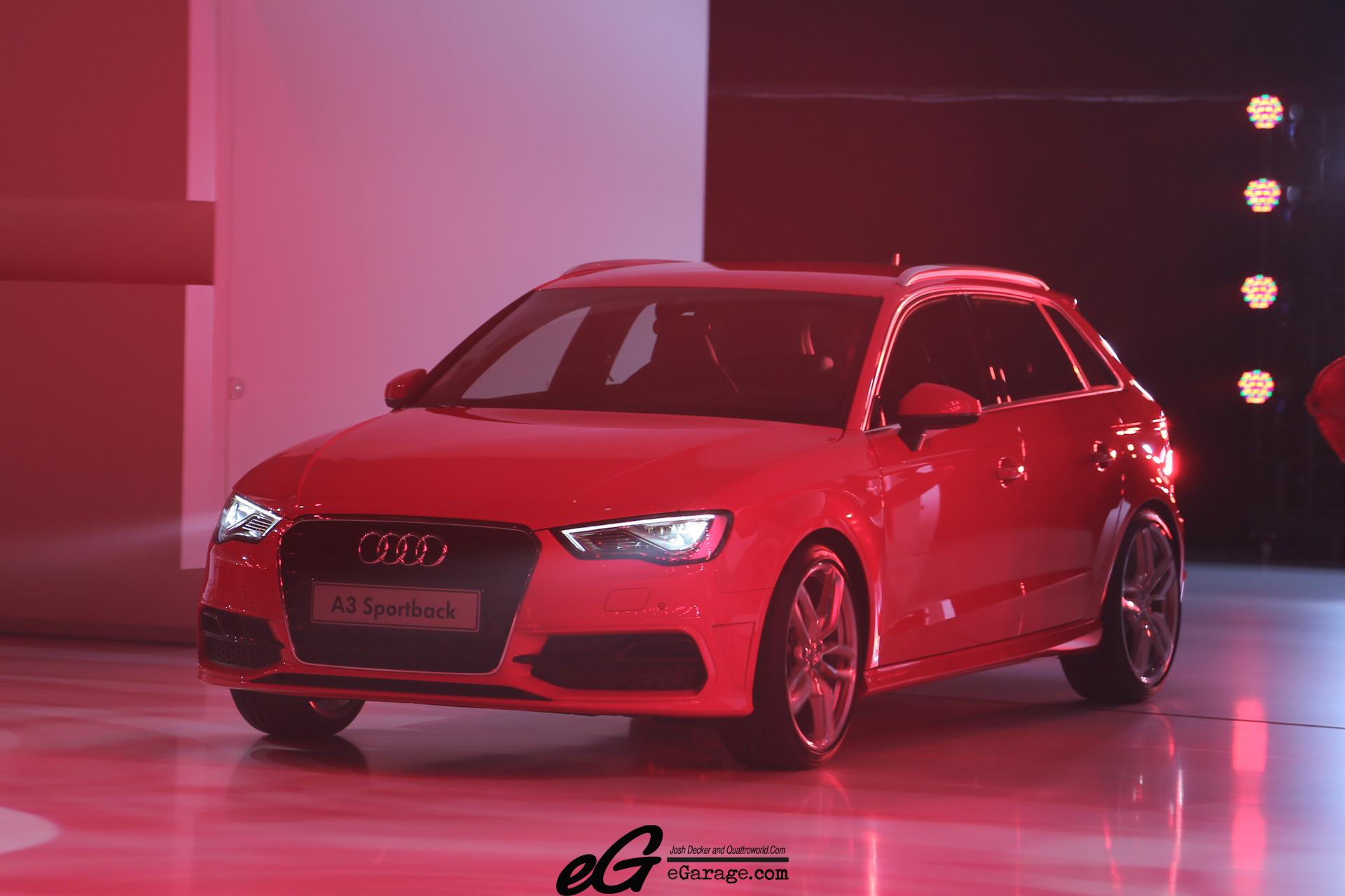 8030387556 bda61ff9d0 o 2012 Paris Motor Show