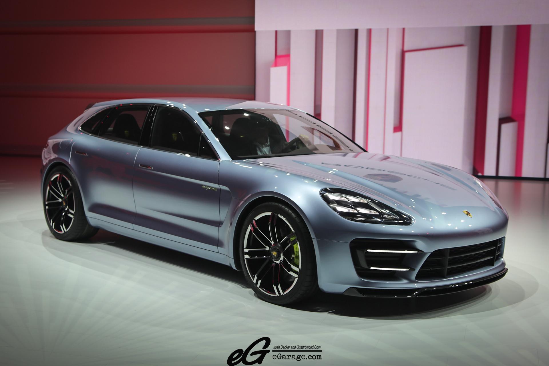 8030388772 982857a228 o 2012 Paris Motor Show