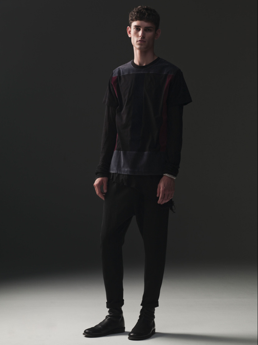 Arthur Gosse0028_Edition Autumn&Winter 2012