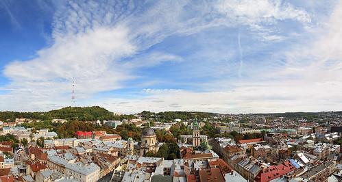 _MG_4971_1_Lviv