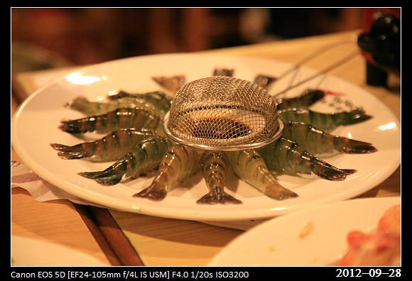 20120928_Shrimp2