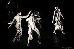 Terra Tango @ Capitole, Gent