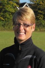 Jill Whelan