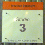 P1120509--2012-09-28-ACAC-Open-Studio-3-Jonathan-Bouknight-sign