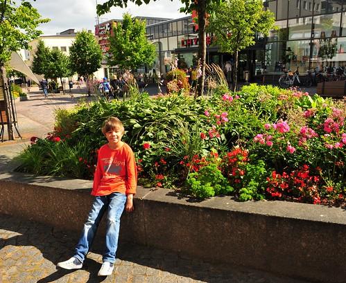 summer holiday ny suomi finland geotagged nikon gps nikkor ferie kokkola gp1 karleby