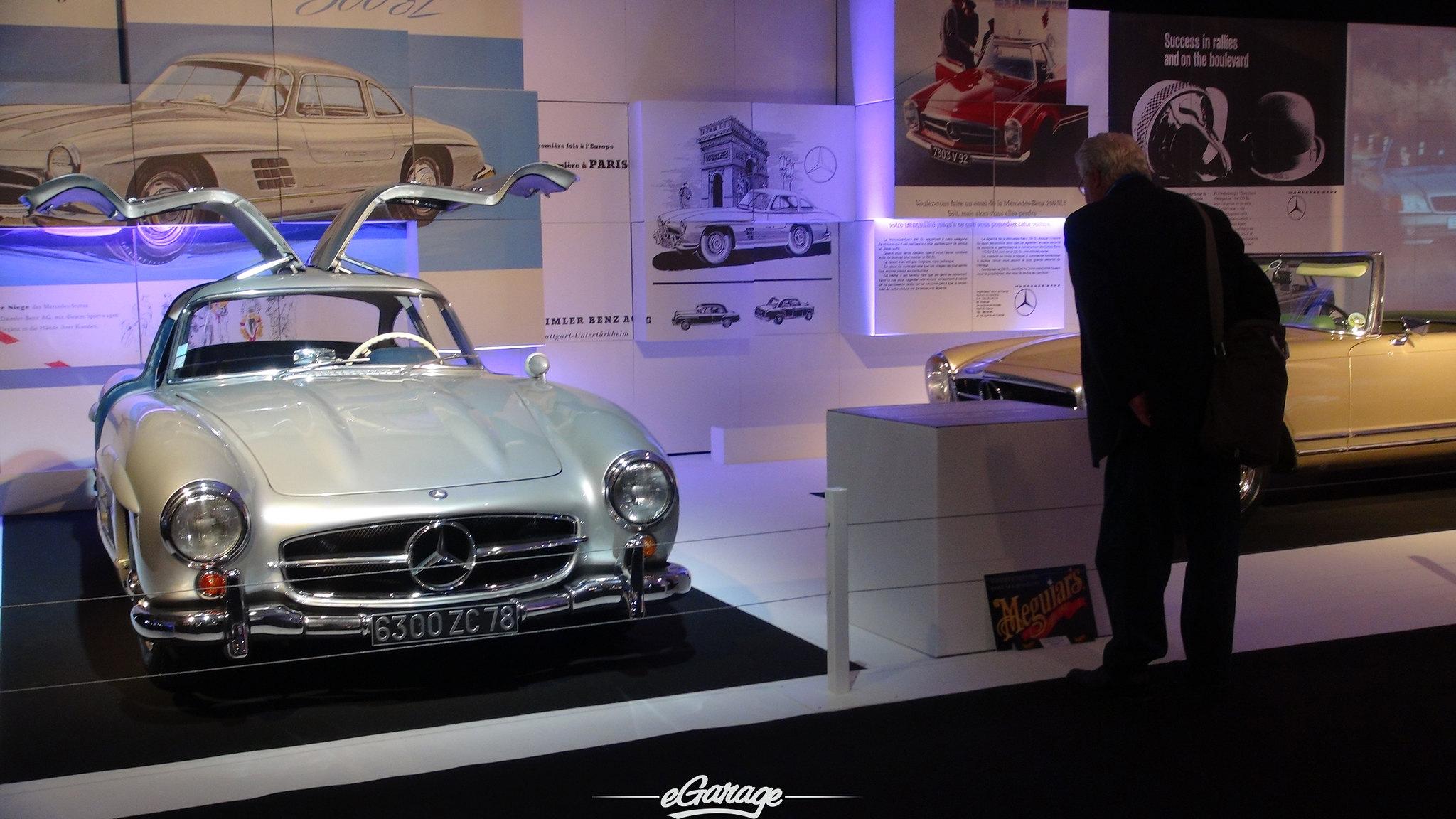 8037666971 4237e10949 k 2012 Paris Motor Show