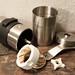 Small photo of Porlex Mini hand grinder