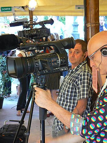 caméras.jpg