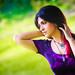IMG_0639 by Mahmudul Hasan Rony
