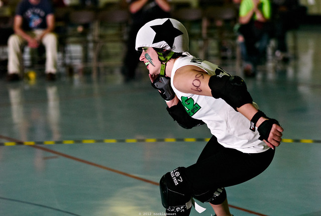 SVRG_dots_vs_VTown_Dames_L7024763
