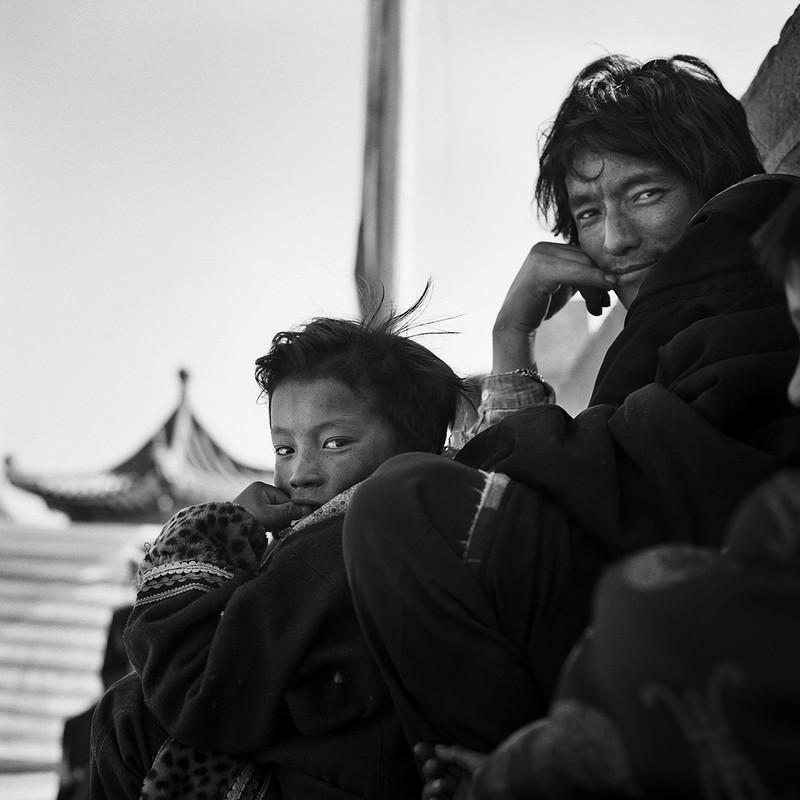 tibet1999_47
