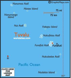 tuvalu-color
