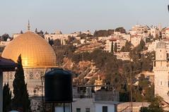 Jerusalem - 239
