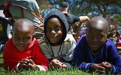 2012 Kenya Outing (42 of 79)