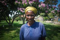 2012 Kenya (213 of 170)