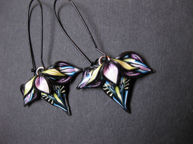 botanica earrings4