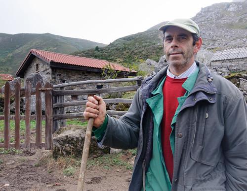Asturianos 06