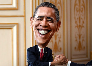 Want to know just how much Obama overreached on executive power? Wait for America's next 'king' | Scott Lemieux | Comment is free | The Guardian