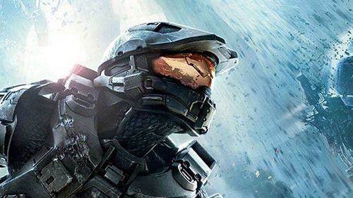 Participate in the Halo 4 Remix Contest For Fun and Prizes