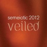 veiled seme