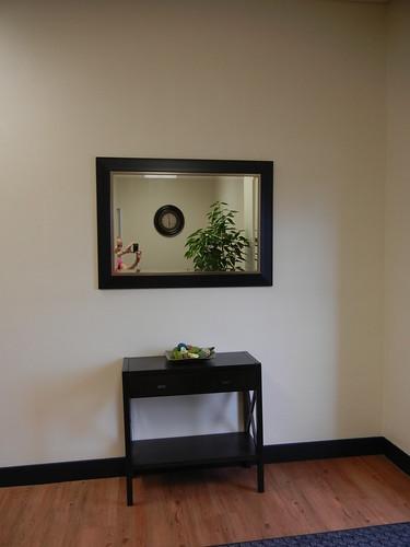 Sept. 1 2012 Walmart Office (3)