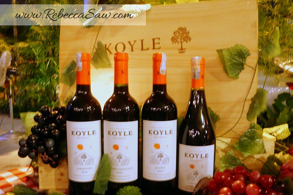Koyle Wine Dinner-020