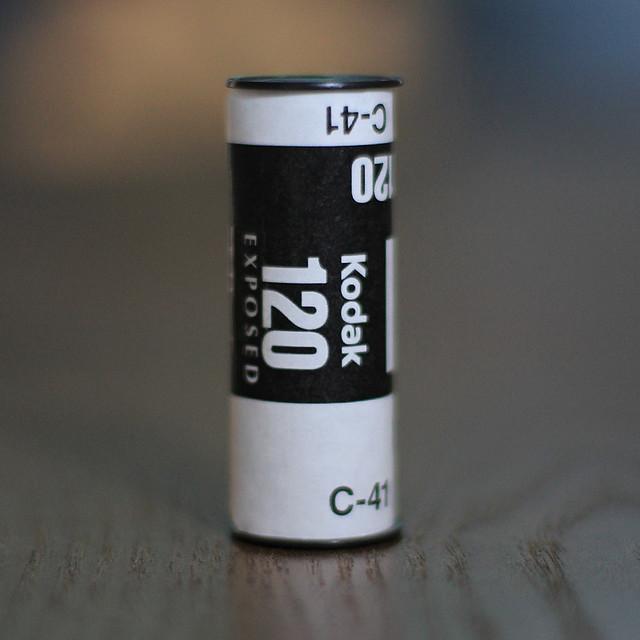 KodakEktacolor120_Film