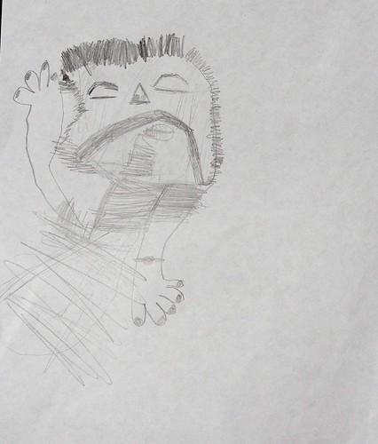 Draw off21