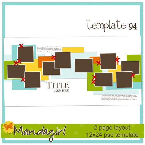 Template-94-preview