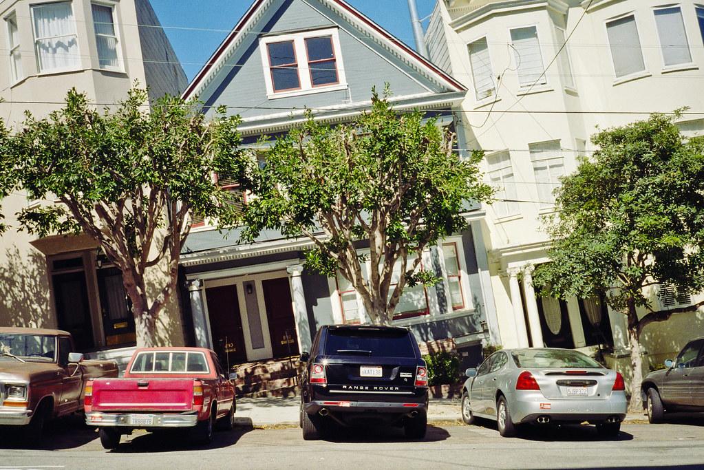 Hotels Near Golden Gate Bridge | San Francisco Marriott