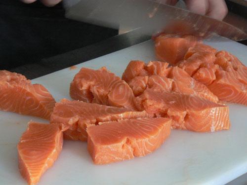 saumon morceaux.jpg